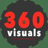 360 Visuals