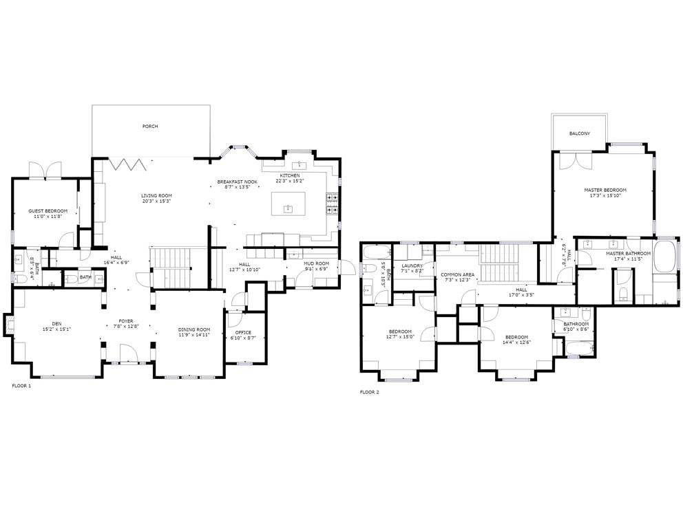Feature-Image_Floor-Plans3