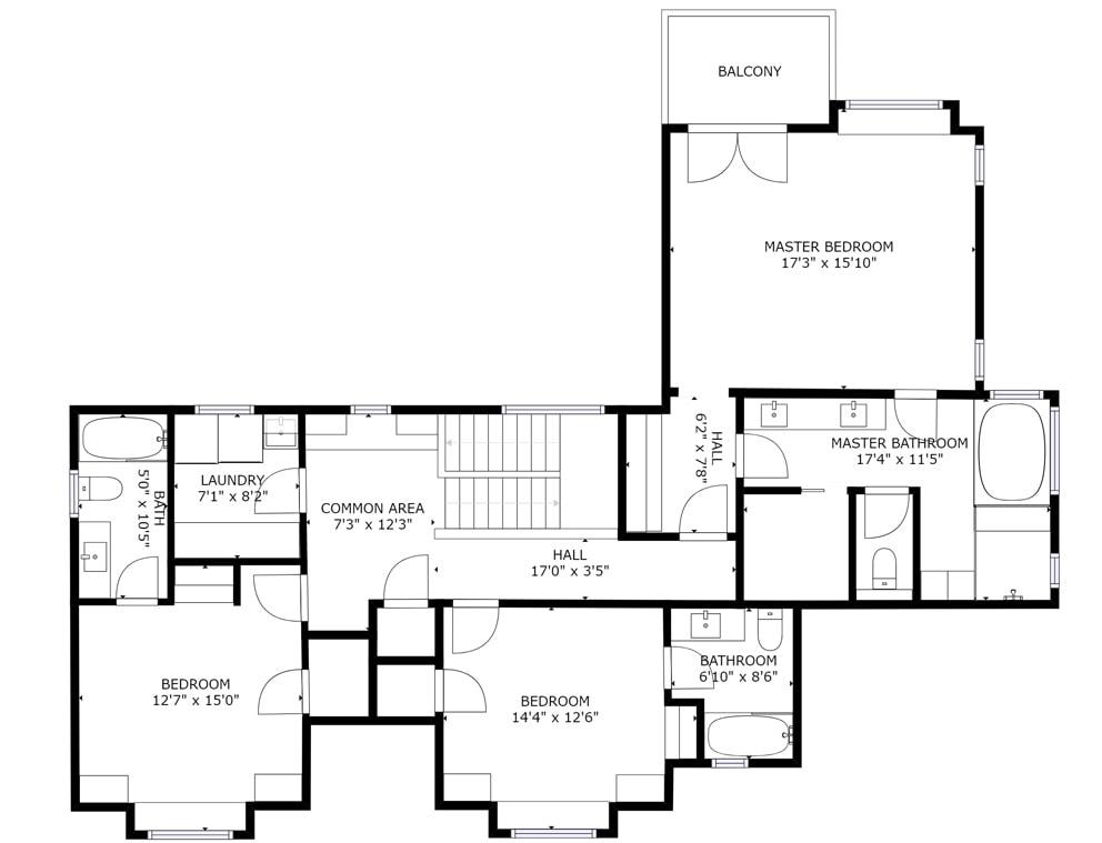 Feature-Image_Floor-Plans4
