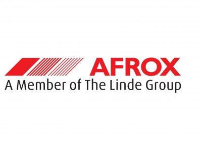 Afrox_Linde_logo.pdf