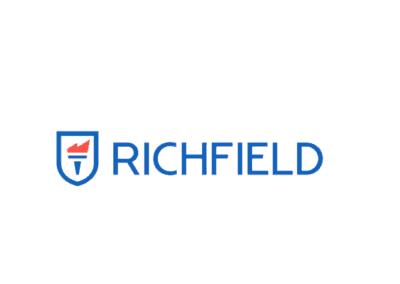 Richfield Interview