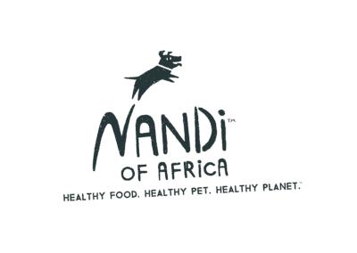 Nandi Sprinkles Promotion