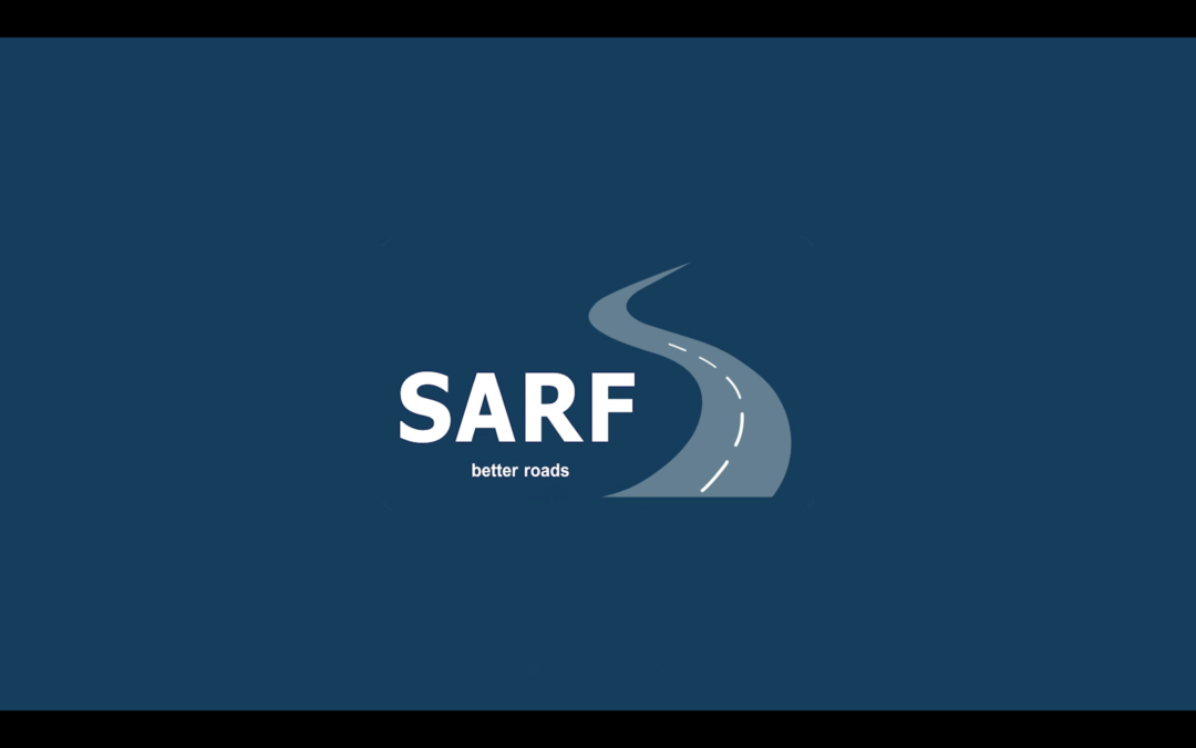 South African Road Federation